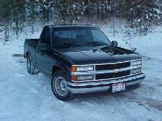 download car manuals pdf free 1994 gmc 1500 club coupe parental controls 1000 ideas about 1996 chevy silverado on 1998 chevy silverado silverado z71 and