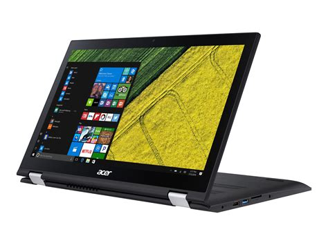 Hardisk Acer I3 acer spin 3 sp315 51 15 6 quot convertible laptop i3