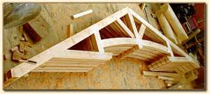 good Arched Wood Trusses #10: ArchTruss4.jpg