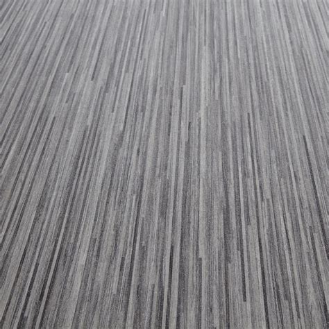 grey vinyl flooring wood floors