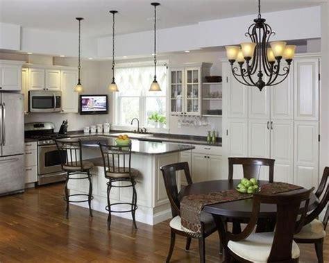 White Kitchen Light Fixtures Rubbed Bronze Kitchen Light Fixtures Kitchen Cabinets Kitchen Light Fixtures