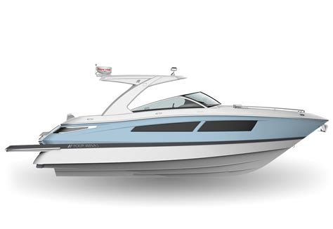 cobalt boats lawsuit four winns wiring diagram wiring diagram