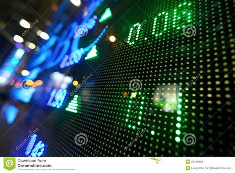 abstract prices stock market pricing abstract royalty free stock photos