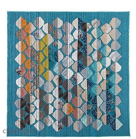 maße bettdecke 9455 besten quilt bilder auf quilt modernen