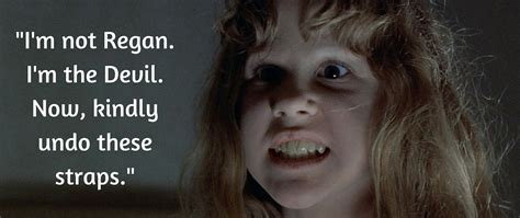 exorcist film quotes top 25 horror quotes costume discounters blog