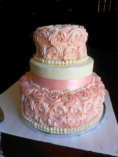 Wedding Cakes Ta by My Wedding Cake Confessions Of A Confectionista