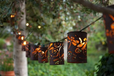 24 unique beautiful diy garden lanterns homesthetics inspiring ideas for your home