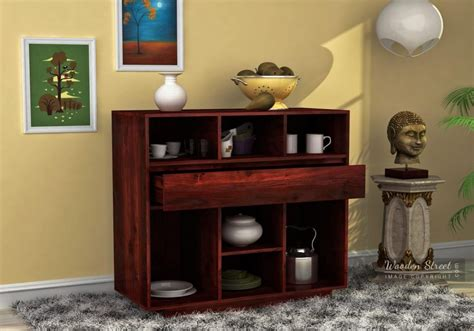 followbeacon free standing kitchen cabinets follow these simple 4 steps to organise your kitchen