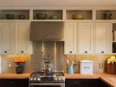 Decorating above kitchen cabinets above cabinets and cabinet decor