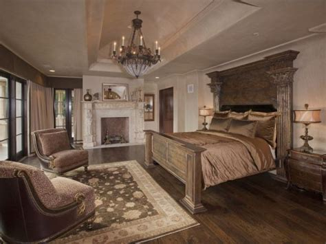 beautiful taupe white bedroom bedroom pinterest bedroom taupe white chambre colour taupeneutral designs