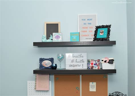 Home Office Essentials by Casa Moncada Essentials For A Small Home Office Area