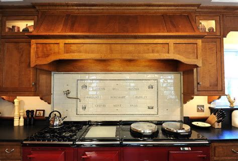 antique colonial kitchen traditional kitchen new 1915 colonial revival addition traditional kitchen