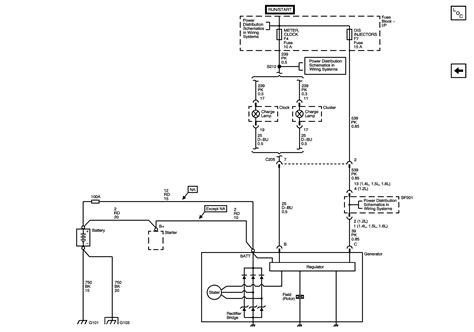 chevy aveo ignition wiring diagram wiring diagram