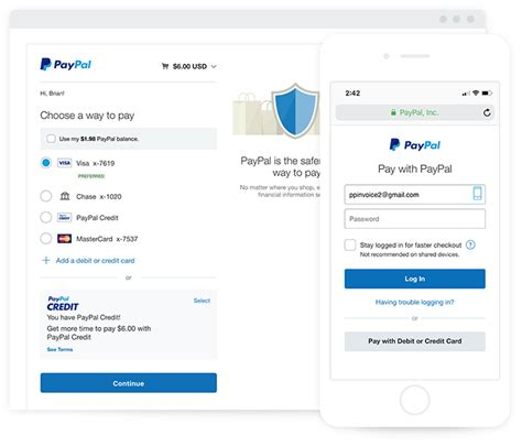 Https Www Paypal Us Webapps Mpp Template Management Prepaid Gift Cards by Free Invoicing Templates From Paypal