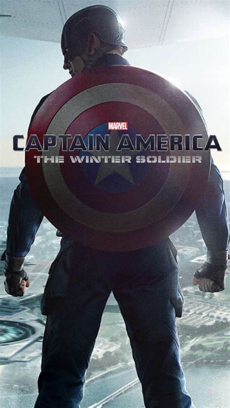 captain america winter soldier wallpaper iphone captain america the winter soldier wallpaper free iphone