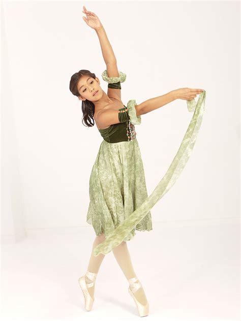 renaissance fair dance costumes australia