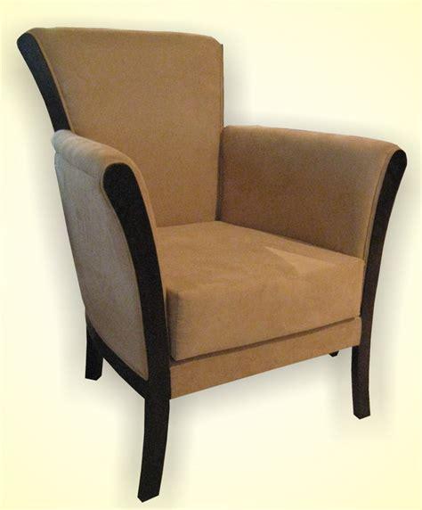 comfort zone furniture king indoor teak furniture