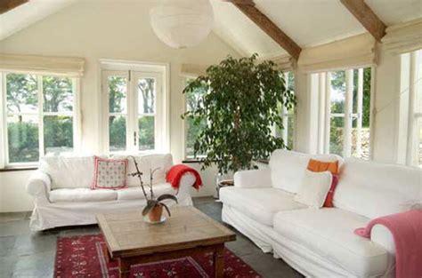 cottage wohnzimmer urlaub reisen cottages cornwall urlaub reisen