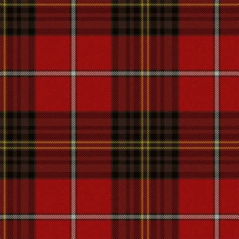what is tartan orr family tartan tartan scotweb tartan designer