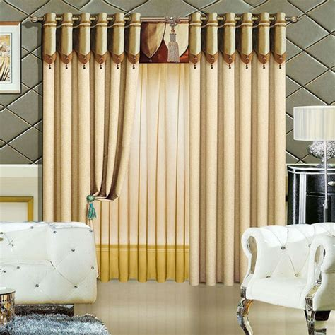 latest curtain styles styles of curtains pictures designs attractive curtain