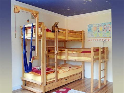 full over full bunk beds ikea full over full bunk beds ikea for girls modern storage
