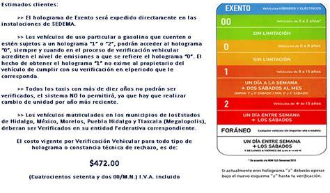 No Adeudo De Infracciones Df | no adeudo de infracciones df comprobante de no adeudo de