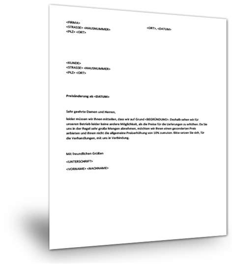 Complaint Schreiben Muster rede schreiben muster 28 images beliebte downloads