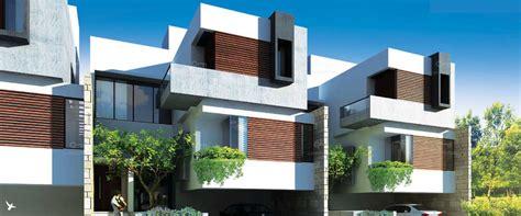 green villa layout sarjapur road nataura villas in rammurthy nagara bangalore buy sale