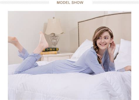 bedroom wear for ladies bedroom wear for ladies 28 images csl41012 hot sexy