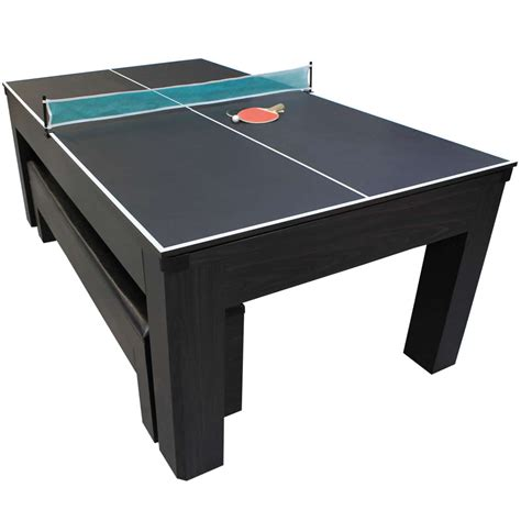 ping pong cover for pool table ping pong cover for pool table 100 images newport