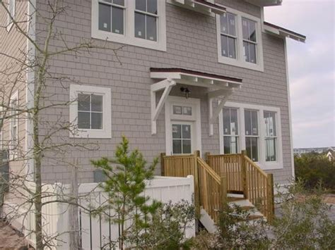 beach house plans for narrow lots 30 best stoops overhangs and pergolas images on pinterest