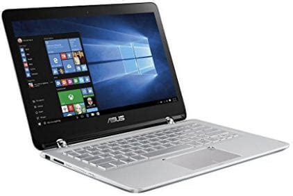 cheapest black friday deals on laptop: asus, dell, lenovo