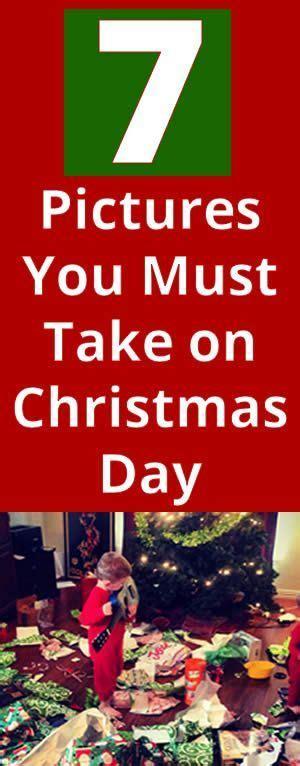 must take photos on christmas day christmas photography