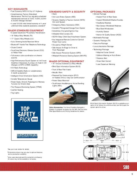 download car manuals pdf free 2011 volvo s60 head up display volvo xc70 owners manual 2018 volvo reviews
