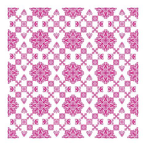 design pattern coreldraw iapdesign com photoshop tutorials phillippinesphotoshop