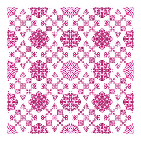 pattern photoshop pink iapdesign com photoshop tutorials phillippinesphotoshop