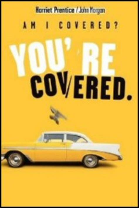 Motor Car Insurance Quote by Strange But True Stories Of Car Insurance Claims