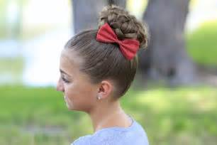best hair style for 11 year olds all you wanted to know about hairstyles for 9 year old