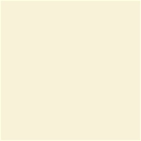 sherwin williams moon 17 best images about colour my space on richardson paint colors and mascarpone