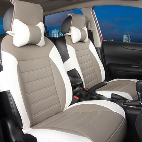 cars with front bench seats hot sale cars best cushion full set of automotive front