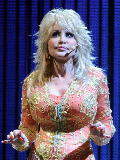 dolly parton better day dolly parton quot better day quot world tour opener zimbio