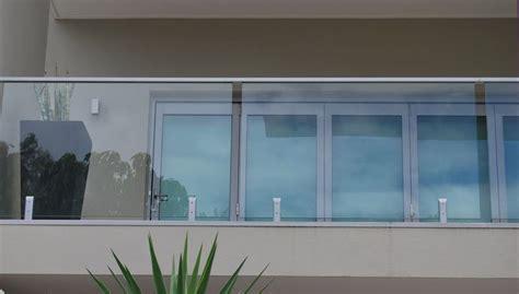 Handrail For Shower Balustrade Australia Glass Brisbane Pty Ltd Glass And
