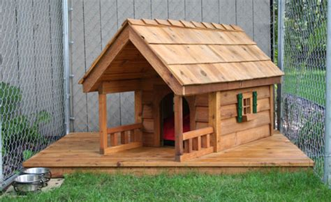 dog house mn mark s gazebos national sales minnesota wisconsin