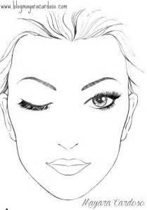Free Makeup Artist Classes Online Dicas Maquiagem