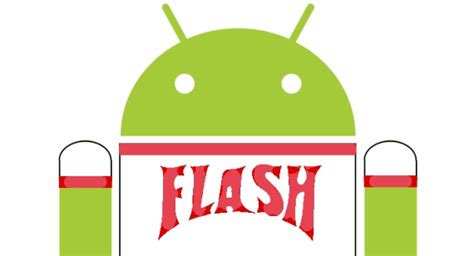 flash player for android 4 4 c 243 mo ver adobe flash player en android 4 4 kitkat el androide libre
