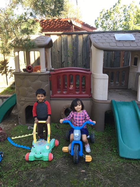 day care indian desis in san ramon dublin pleasanton