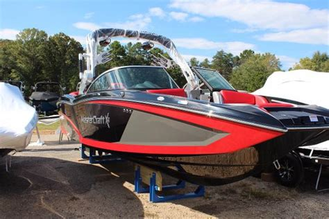 mastercraft boats for sale in north carolina mastercraft x23 boats for sale in north carolina