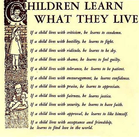 live learn grow a collection of quotes with modern day paradigms for appropriating godly values into our lives and businesses books 25 best ideas about poems about children on