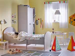 galerie chambre enfants 3 7 ikea des petits ikea