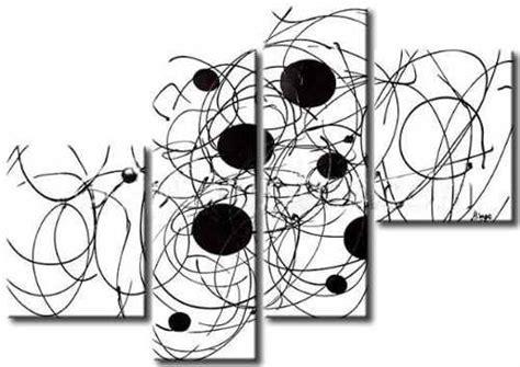 imagenes figuras minimalistas c 243 mo crear un ambiente minimalista